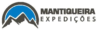 Mantiex